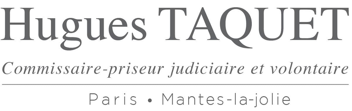 Hugues Taquet